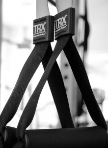TRX close crop